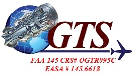Global Turbine Services, Inc. (GTS)